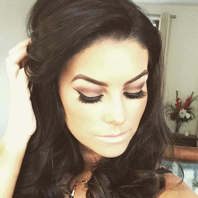 Sues Bridal Beauty Guide - Getting Ready For Your Big Day #bloggers suzanne jackson - sosueme.ie #sosueme #makeup