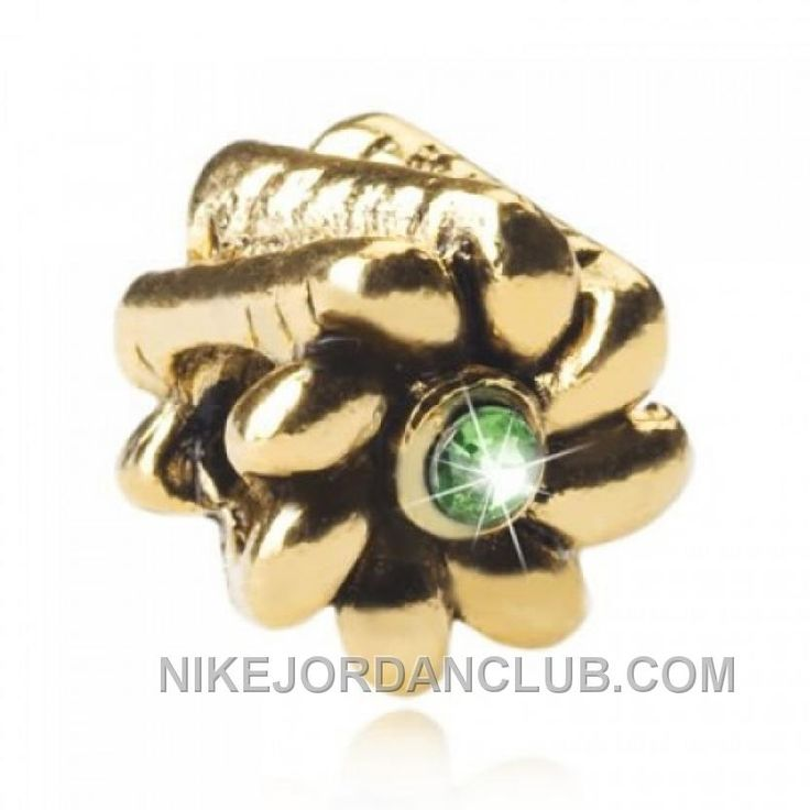 http://www.nikejordanclub.com/pandora-diamond-green-bead-with-stone-clearance-sale-new-style.html PANDORA DIAMOND GREEN BEAD WITH STONE CLEARANCE SALE NEW STYLE Only $14.51 , Free Shipping!