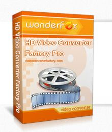 HD Video Converter Factory Pro Full Version Crack Free Download Keygen