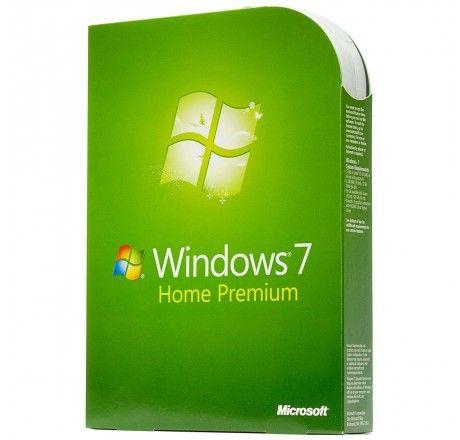 Crack activate all copies of windows 100