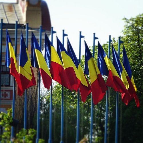 Romania dragul meu | Flickr – Condivisione di foto!