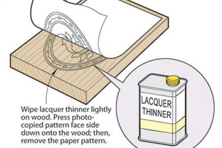 20 best images about Diy Woodburning Crafts on Pinterest