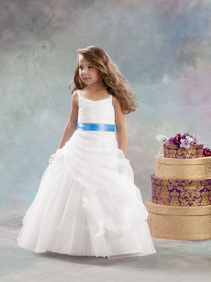 62 best Flower Girl images on Pinterest | Bridesmaids, Bohemian ...