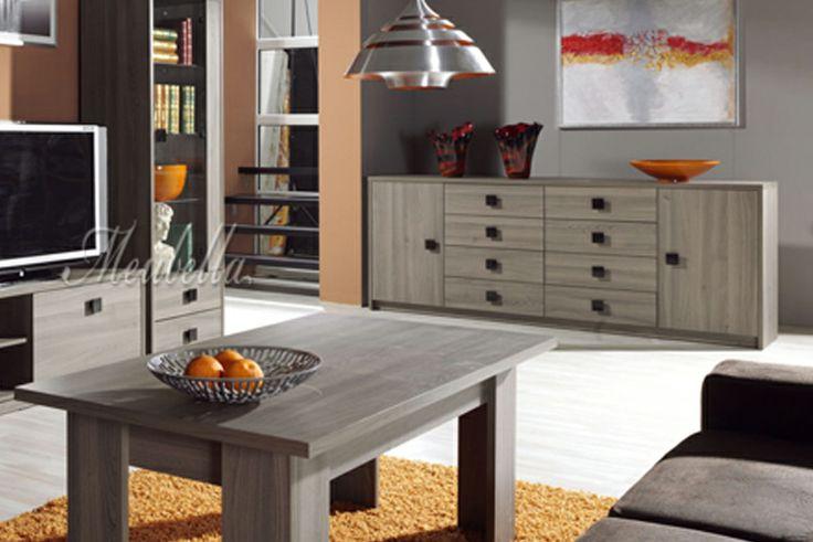 Design Woonkamer Kasten: Tween design italiaans modern woonkamer woiss ...