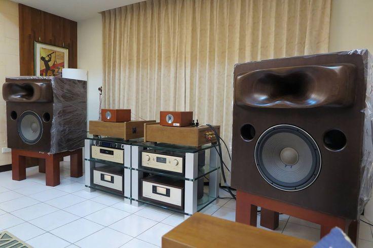 Perfect speakers - Акустическая обработка помещений, эксклюзивные домашние кинотеатры и акустические системы