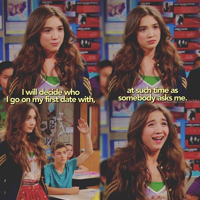 girl meets world @takeontheworldx Instagram photos | #savegirlmeetsworld