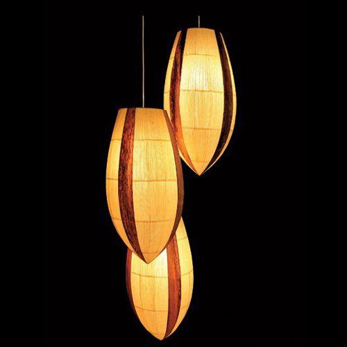 CUCUMBER #lamp #lamps #lampshade #lampshades #lighting #furniture #handicraft #bali #homedecor #decor #decoration #interior #interiordesign #art #manufacture #manufacturer #wholesale #retail #simplicity #minimalism #walllamp #hanginglamp #tablelamp #floorlamp #lampuhias #kaplampu #lampudinding #lampugantung #lampumeja #lampulantai