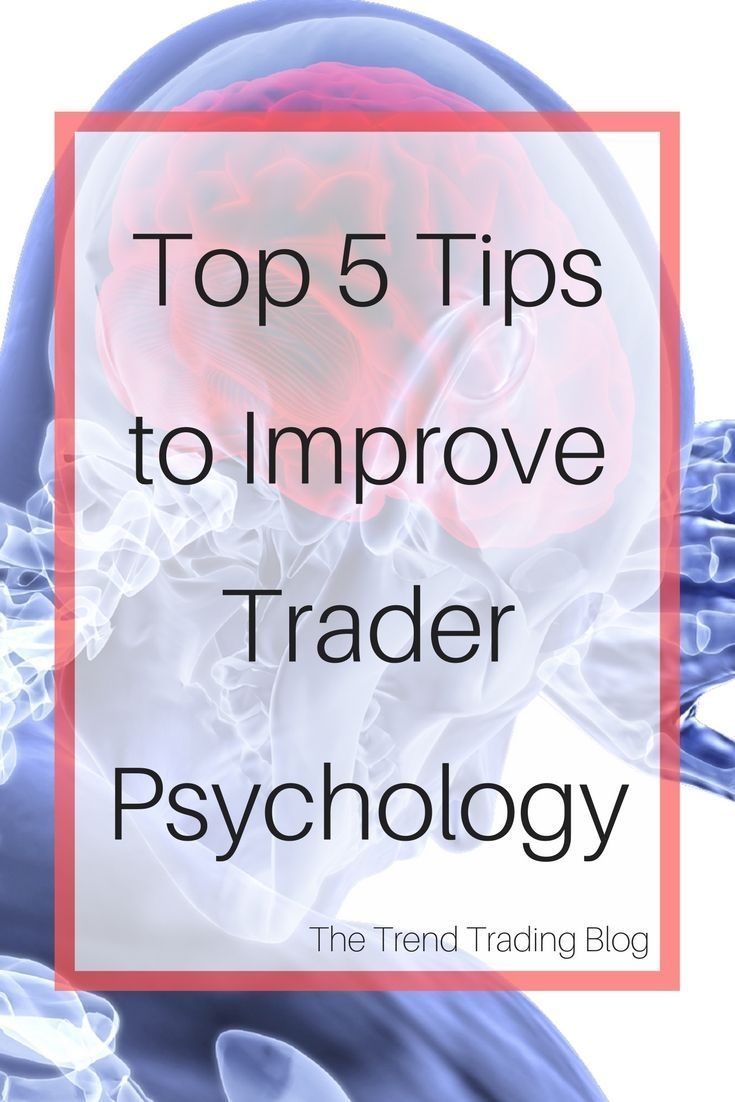 Top 10 Forex Signals Providers Trading Quotes Trend Trading Psychology