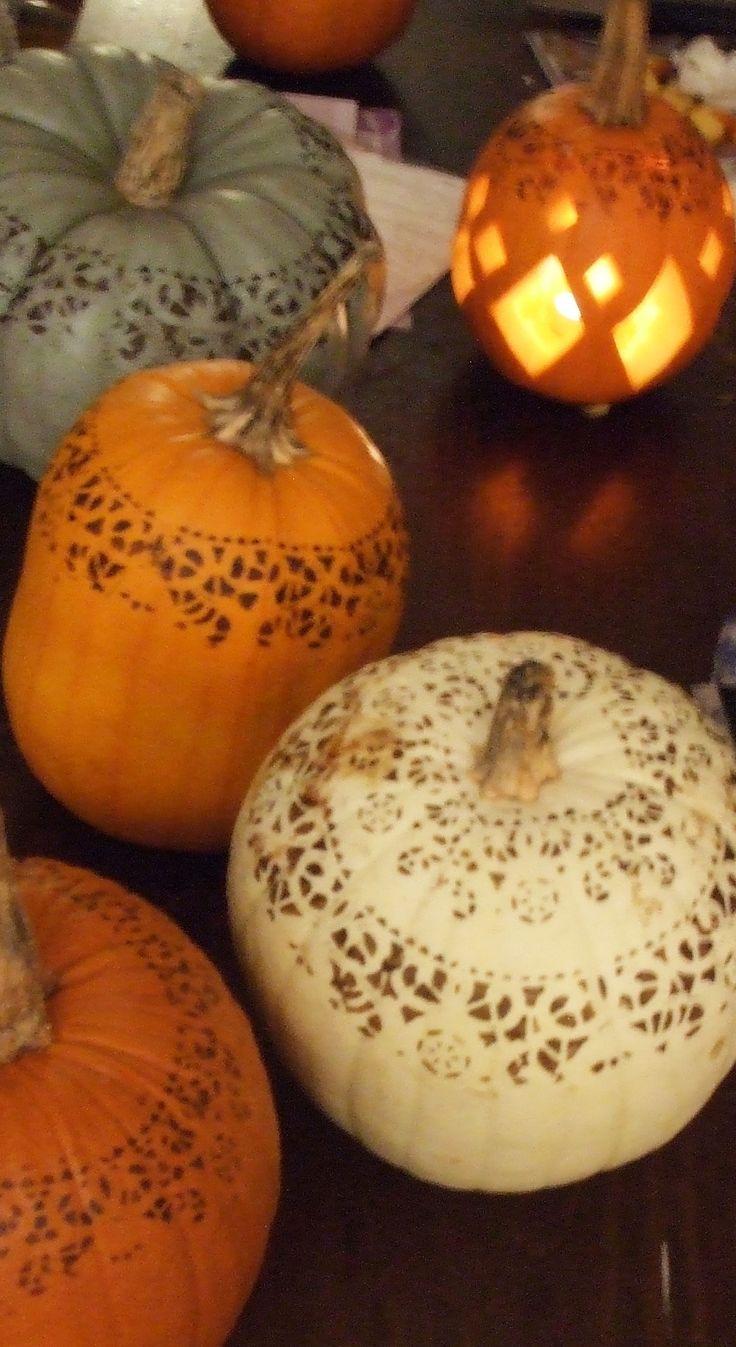 59 best wedding decor pumpkins images on pinterest | wedding