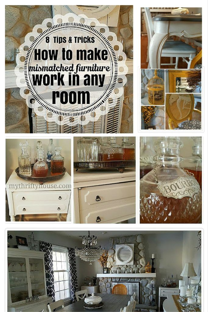 how to make mismatched living room furniture work color schemes with grey couch in any pinterest and home decor