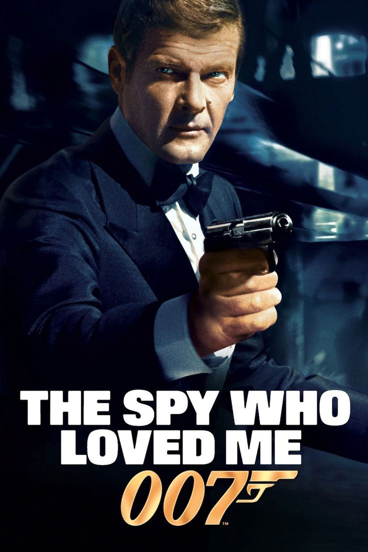 The-Spy-Who-Loved-Me.jpg 1 000×1 500 pixels
