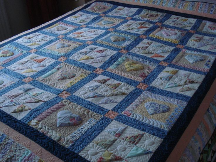 Janome Free Quilting Patterns : 25 best images about Gracie Frame Quilting with a Janome 1600P on Pinterest Feathers, Quilt ...