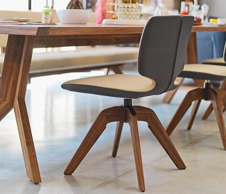 Cozy Inspiration Swivel Dining Chairs Luxury Swivel Dining Chair