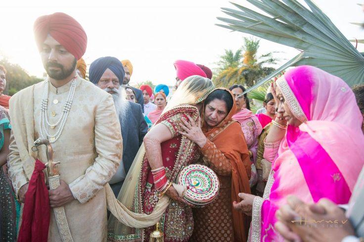 best-indian-wedding-photographer-131