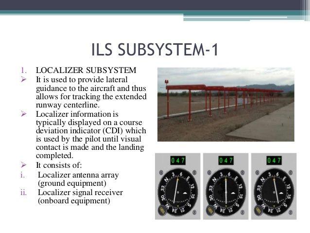 instrument-landing-system-ils-4-638.jpg?cb=1354844690