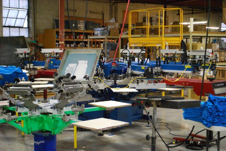 Next Level Production - Denver, Colo