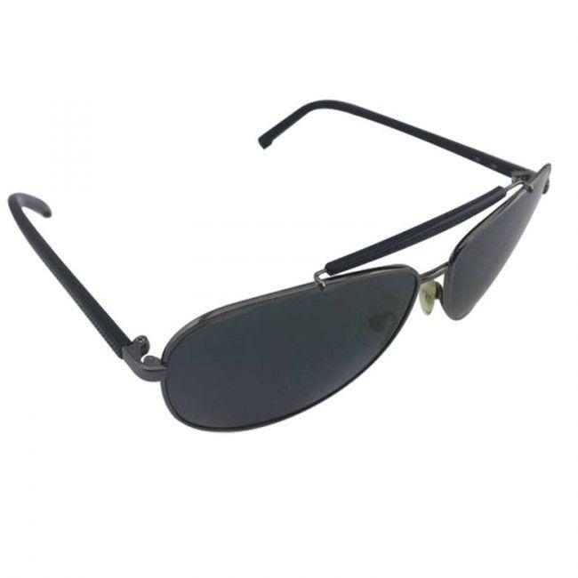 Anteojos de Sol Lacoste - Ropa Mujer - Sensacional