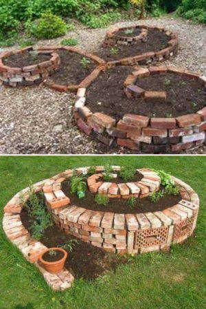 garden-backyard-brick-projects-5