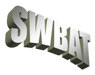 SWBAT Verb Examples