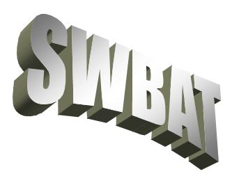SWBAT Verb Examples | The Religion Teacher | Catholic Religious Education