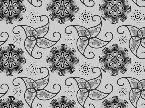 """""""Twirl"""" by UnicornBitch Twirl, UnicornBitch"""