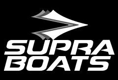 Supraboats.com.au offering Online Supra Boats , Wakeboard boats for sale in all over Australia. You can easily reach us on +61 2 44224477.