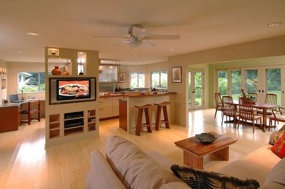 Interior Design Ideas At Home: Images Of Tiny Houses Interior