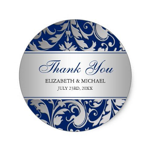 Ypus Silver Wedding Thank: Best 25+ Blue Silver Weddings Ideas On Pinterest