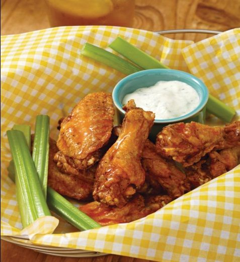 ./images/10416634/how-to-cook-frozen-wings-06.jpg