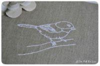 """Gallery.ru / Jozephina - Альбом """"В основном птицы_3/Freebies"""""""