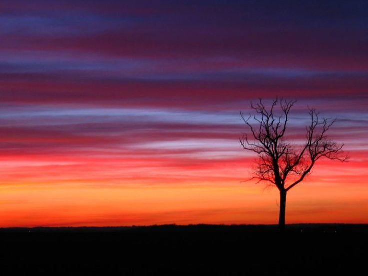 صور خلفيات طبيعية للغروب مناظر روعة 2017 ميكساتك Pastel Painting Sunset Painting