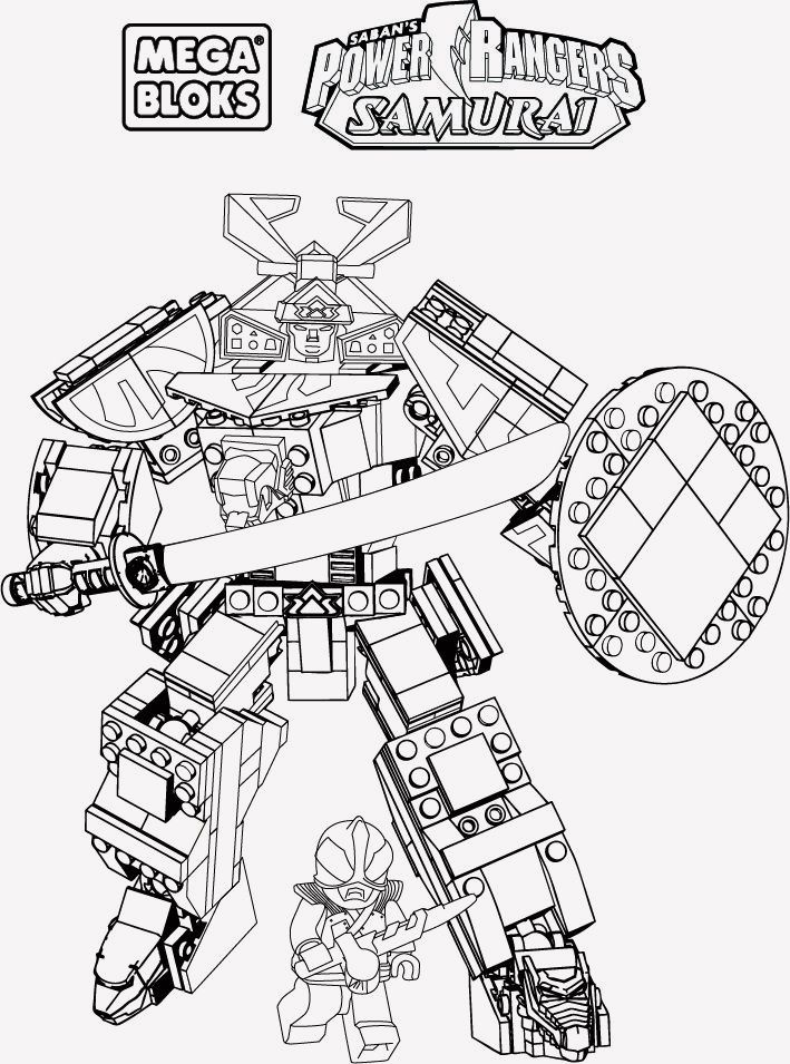 15 Gold Power Ranger Coloring Pages In 2020 Power Rangers Coloring Pages Coloring Pages Power Rangers