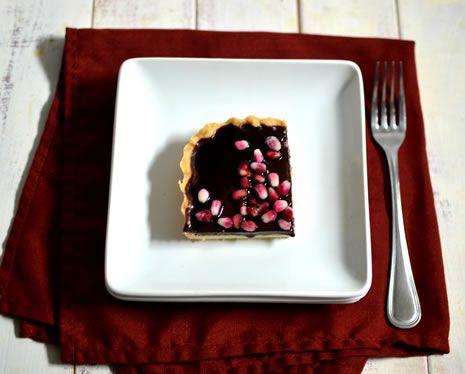 rosh hashanah whole foods menu