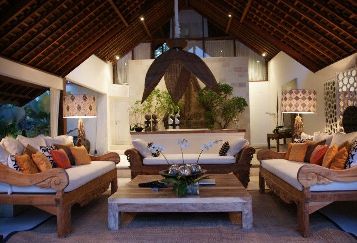 living room bali 267 best images about decor on 11446