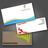 Switch to the techniques of digital printing services for precision-based images. Order now for online printing of your business cards, banners and visiting cards