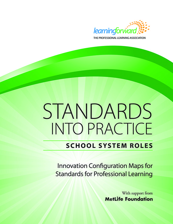 it 237 professional standards Supporting best-practice literacy instruction utilizing national standards: a   journal of catholic higher education , v36 n2 p217-237 sum 2017 catholic.