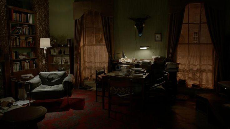 10 Best Images About 221b Baker Street Living Room On Pinterest The Skulls Linen Pillows And Ikea