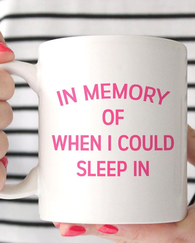 We all can relate to this. #Relatable #Coffee