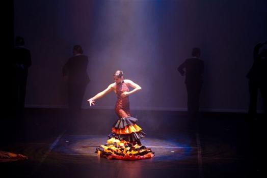 http://www.hotfrog.co.za/companies/Jos%C3%A8-Maria-Lorca-Montoya-Spanish-Dance-Academy/images/0000103/Jos%C3%A8-Maria-Lorca-Montoya-Spanish-Dance-Academy_38932_image.jpg