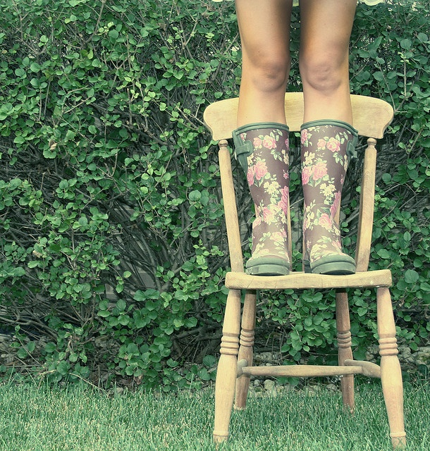 50 best images about Rain Boots on Pinterest | Rain boots fashion ...