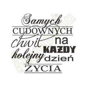 http://sklepik.na-strychu.pl/pl/p/Stempel-Samych-cudownych-chwil...-Agateria/40346