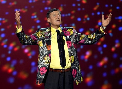 """NEVER GIVE UP!"" ❤️❤️❤️ #SagerStrong"