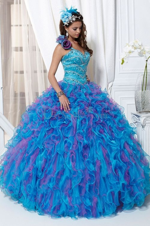 Ugly Prom Dresses For Sale 115