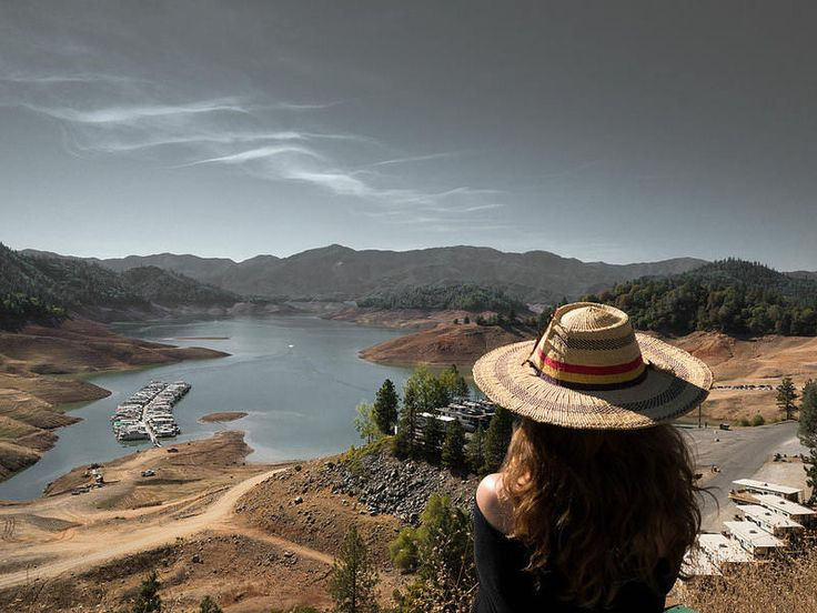 In the American West, nothing sets politics aflame as quickly as water. In early April, California Governor Jerry Brown (D) issued mandatory restrictions on water use.