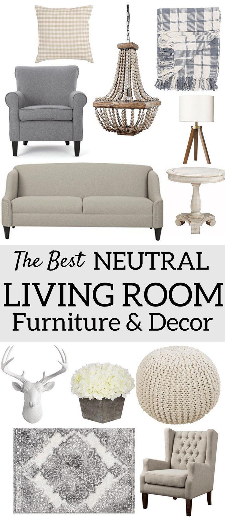 9 best Goodall Homes Design Center images on Pinterest | Opportunity ...