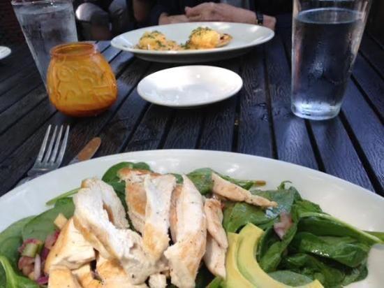 HENRY'S midtown, Atlanta: See 110 unbiased reviews of HENRY'S midtown, rated 4 of 5 on TripAdvisor and ranked #303 of 3,882 restaurants in Atlanta.