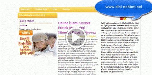 http://www.dini-sohbet.net/dinichat.html