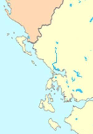 Λούρος - Βικιπαίδεια