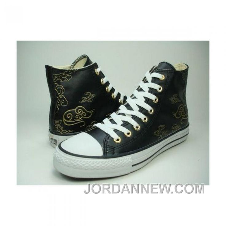 http://www.jordannew.com/converse-jack-purcell-canvas-dark-brown-shoes-top-deals.html CONVERSE JACK PURCELL CANVAS DARK BROWN SHOES TOP DEALS Only $74.27 , Free Shipping!