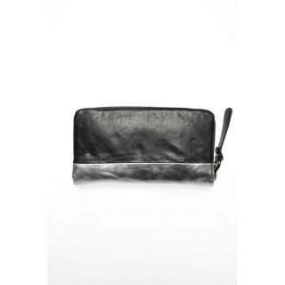 Tarnby Wallet | Leather Wallets | Womens | Collections | Elk Accessories
